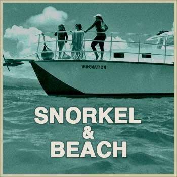snorkel-and-beach-tour