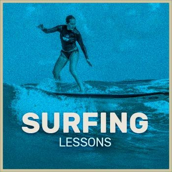 Surfing in Puerto Rico preview button